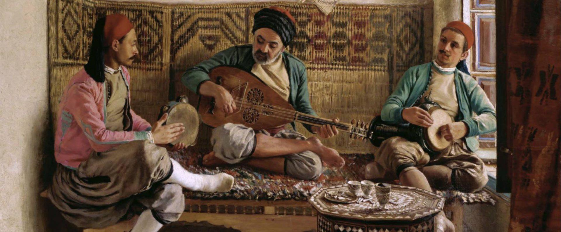Zied Mehdi
